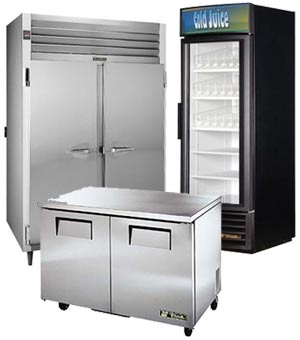 display fridge, beverage fridge, under counter bar fridge
