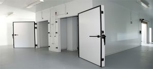 Cold Rooms, Freezer Rooms, Blast Freezer, Island Freezer, Dairy Fridges, Coke Fridges, Glass Door Fridge, Under Bar Fridges and Drop Temperature Rooms
