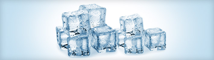commercial ice maker machine, repairs